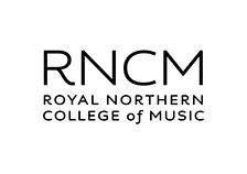 Royal Northern College of Music Large