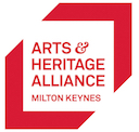 Arts & Hertitage Alliance, Milton Keynes