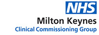 NHS Milton Keynes Clinical Commissioning Group