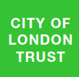 City of London Corporation Trust