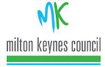 Milton Keynes Council