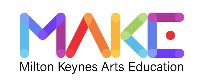 Milton Keynes Arts Education (MAKE)